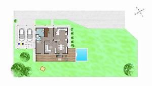 Baukosten Rechner 2016 : planungsgespr ch und bemusterung ein r ckblick ~ Lizthompson.info Haus und Dekorationen