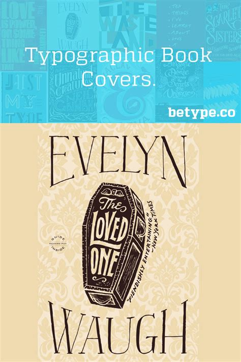 designcloud 10 exles of good typographic book covers a