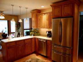small kitchen remodel ideas on a budget 5 gallery image and wallpaper