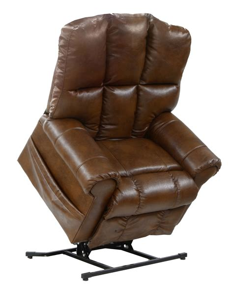 20 awesome stock of power lift recliners medicare 6779