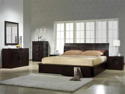 Bedroom Furniture Showrooms Raya Furniture