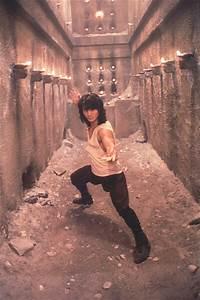 Liu Kang - Heroes Wiki