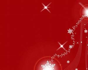 Free christian backgrounds for powerpoint free christian wallpapers for Powerpoint christmas theme