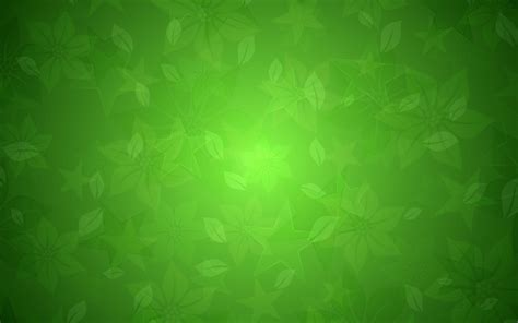 Background Green Wallpapertag Wallpaper by Green Wallpaper 183 Free Beautiful Backgrounds For