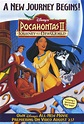 Pocahontas II: Journey to a New World Movie Posters From ...