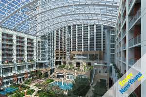 party venues in md gaylord national hotel new year 39 s gaylord national