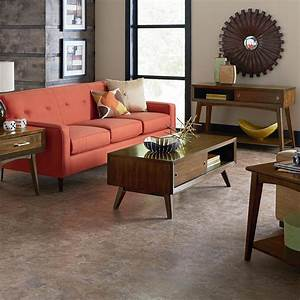 Ashley furniture homestore lake charles hot girls wallpaper for At home furniture lafayette la