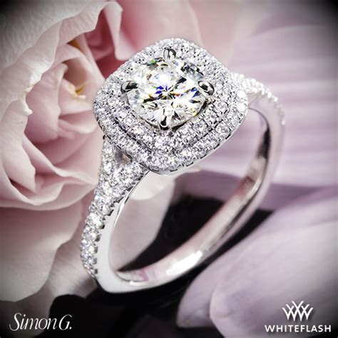 The 5 Most Popular Styles Of Engagement Ring Settings. Purple Box Wedding Rings. Oro China Wedding Rings. Gumball Wedding Rings. Black Stone Wedding Rings. Tungsten Wedding Rings. Compassion Rings. Whatsapp Dp Engagement Rings. Interesting Band Wedding Rings