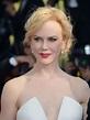 Hot Photo Gallery: Nicole Kidman Hot & Sexy Photos