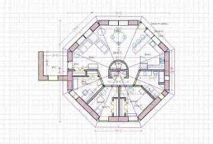 simple small octagon house plans ideas octagon house plans designs house plans ft octagon
