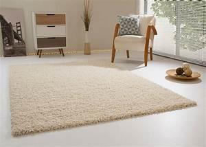 Teppich Auf Teppich : flauschiger teppich fabulous besten teppiche uamp bden bilder auf pinterest auf fuboden mit ~ Eleganceandgraceweddings.com Haus und Dekorationen