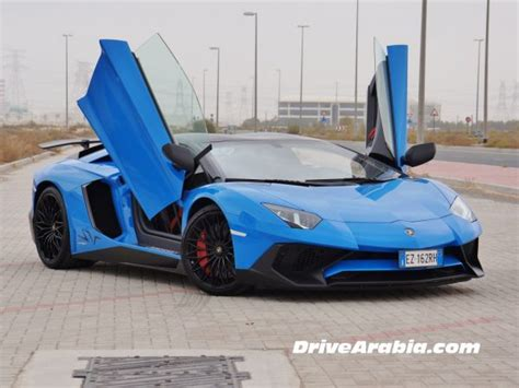 first images of aventador sv roadster released drive safe and fast first drive 2016 lamborghini aventador lp750 4 superveloce roadster in the uae drive arabia