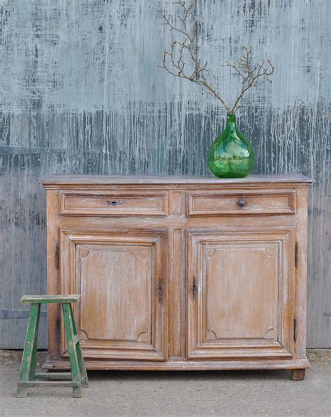 Antique Cupboard Reviews by Antique Oak Lime Washed Cupboard Home Barn