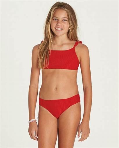 Billabong Swim Swimsuits Swimwear Shapes Bikini Models