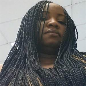 African Hair Braiding In Birmingham Alabama