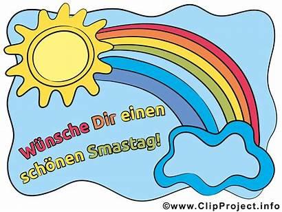 Guten Tag Morgen Clipart Lustige Hintergrundbilder Billeder