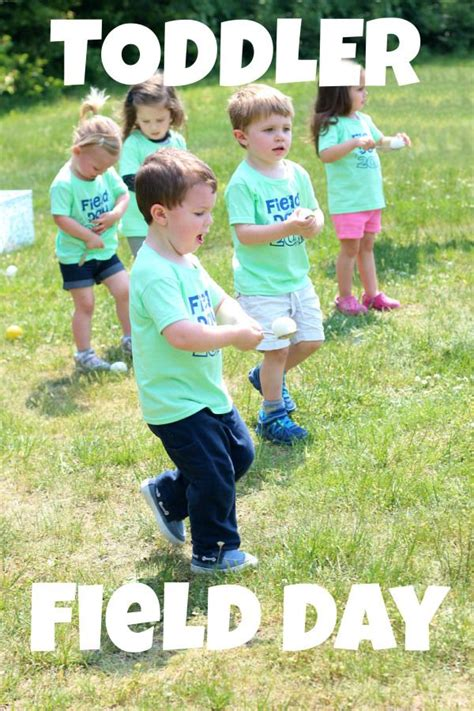toddler field day might be the cutest thing pretty 767 | 61061326e36c242fd91d1450404c11c0