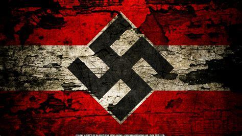 holocaust background hd  hipwallpaper hd