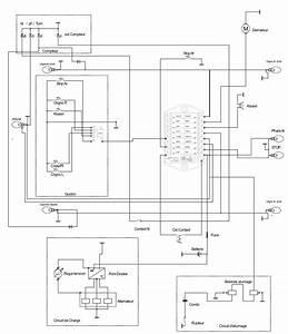 Circuit Simplifi U00e9 Et Mini Coimodos Integr U00e9s Et M