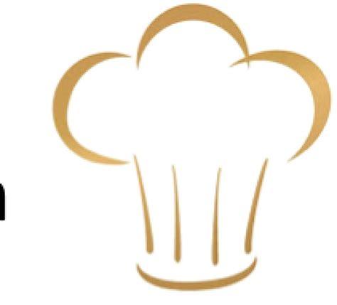 cours de cuisine pour jeunes cours de cuisine pour jeunes cours de cuisine hypo par