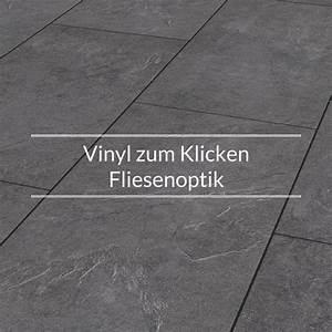 Vinylboden Fliesenoptik Küche : vinylboden online kaufen room up online shop f r ~ A.2002-acura-tl-radio.info Haus und Dekorationen