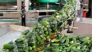 $2 million grant bolsters N.C. Food Processing Innovation ...