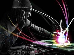 HD DJ Wallpapers  DJ W...