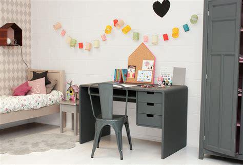 file dans ta chambre cómo pintar un dormitorio infantil decoración de