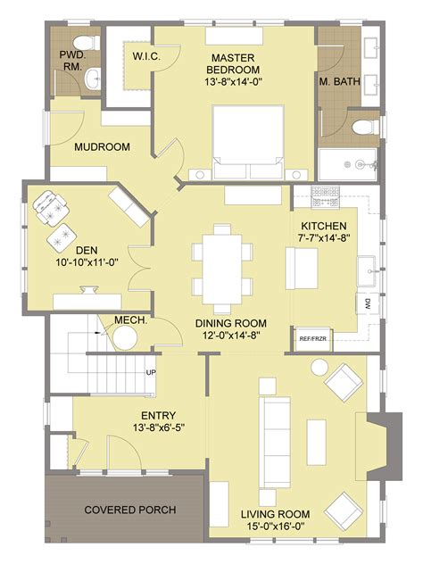 how to get floor plans how to get floor plans of an existing house uk