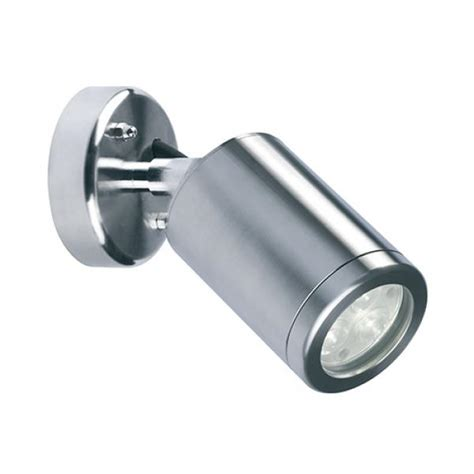 collingwood mains led wall light exterior led lighting