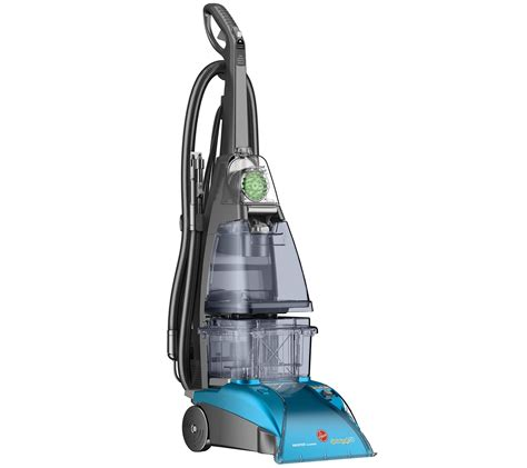 how to use hoover carpet cleaner steamvac hoover cleaning steam vacuum with clean surge page