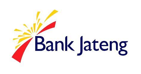 lowongan kerja bank jateng berbagai posisi lokernascom