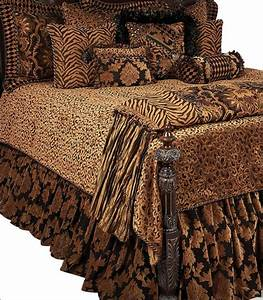 1000+ ideas about Luxury Bedding on Pinterest Bed Linens