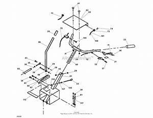 Dr Power Suburban Powerwagon Ser  Pw4e0001 To Curent Parts