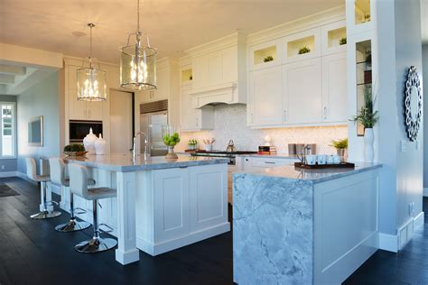 high end kitchen cabinets surrey shaker style custom kitchens moda kitchens