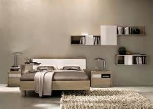 bedroom wall decor ideas bedroom decorating ideas for room decorating ideas home decorating ideas