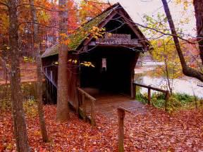 Green Mountain Nature Trail Huntsville Alabama