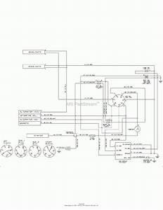 Diagram In Pictures Database  Troy Bilt Super Bronco