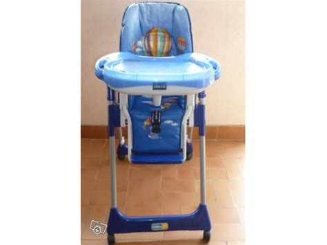 housse pour chaise haute chicco housse pour chaise haute chicco mamma 28 images housse