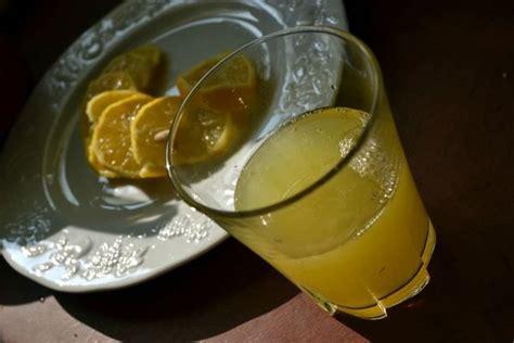 cuisiner le coquelet coquelet grillé et sa mousse au citron cuisiner avec ses