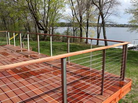 home depot stair railings interior cable deck railing ideas jbeedesigns outdoor aluminum