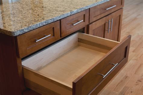 Kitchen Cabinet Drawer Boxes by Kitchen Drawers Replacement Cabinet Doors Only Plexiglass