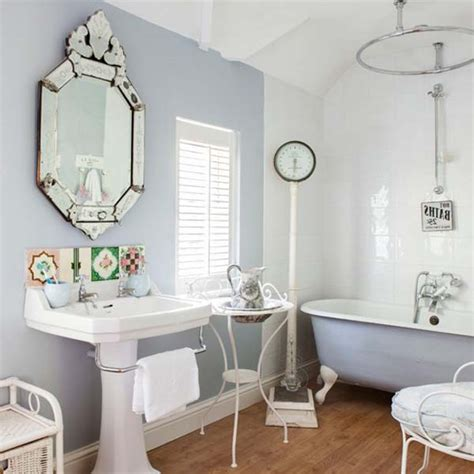 small vintage bathroom ideas vintage bathroom welcome to o gorman brothers bath fitter
