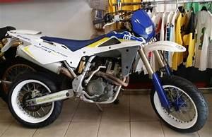 Honda Moto Aix En Provence : rayonnage roue moto restauration de jantes moyeux et rayons aix en provence 13100 pappalardo ~ Medecine-chirurgie-esthetiques.com Avis de Voitures