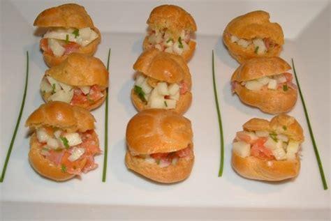 choux sal 233 s saumon fum 233 pomme smith la cuisine d aur 233 lie et de ses amis