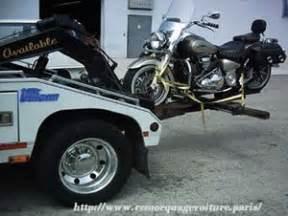 Garage Moto Paris : d pannage remorquage 2 roues moto scooter paris idf ~ Medecine-chirurgie-esthetiques.com Avis de Voitures