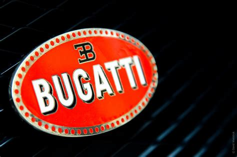 View details and collect the hot wheels '16 bugatti chiron racecar in black. Bugatti Veyron emblem   Flickr - Photo Sharing!