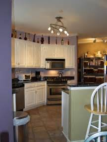 Small Kitchen Track Lighting Ideas by Wonderful Kitchen Track Lighting Ideas Midcityeast