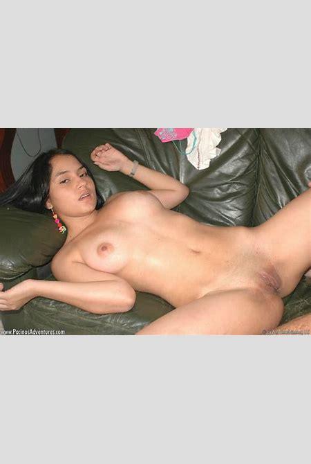 Nude brazilian girls tumblr - Justimg.com