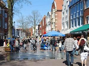 Media Markt Nordhorn : shopping de molenhof ~ Orissabook.com Haus und Dekorationen
